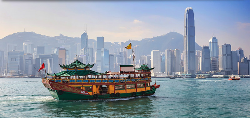 asia_china_hong_kong_003_boat_sea_skyline_800x380